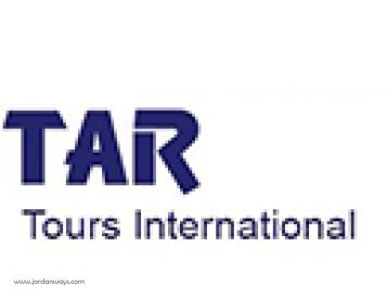 عشتار للسياحة والسفر  ASHTAR TOURS INTERNATIONAL